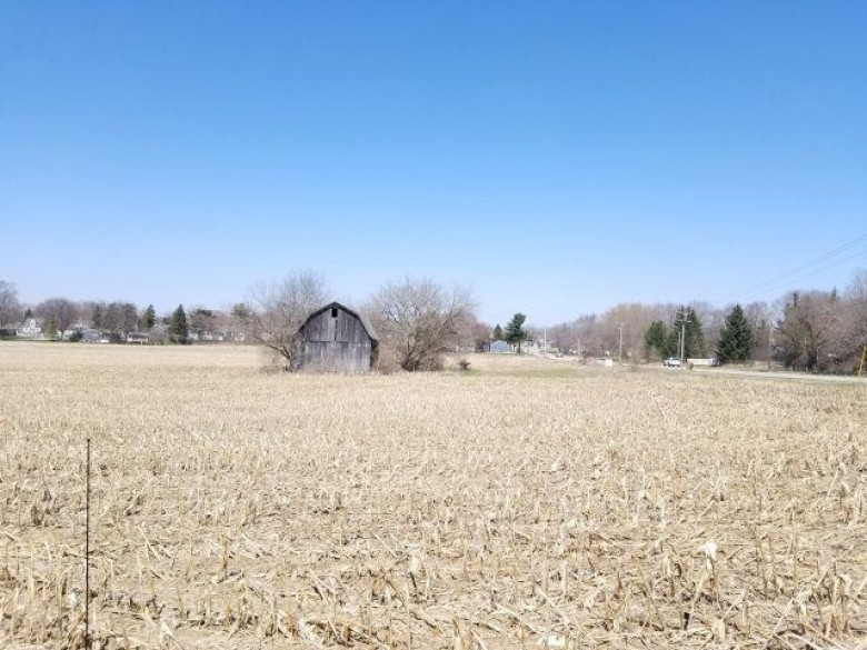 LT0 S Main St, North Prairie, WI by Bill Stade Auction & Realty $599,000