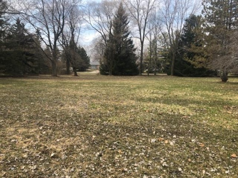 LT0 Valley Heights Dr, Fredonia, WI by Integrity Real Estate Team Llc $70,000