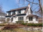 1820 Martha Washington Dr, Wauwatosa, WI by Suv Properties Llc $424,900