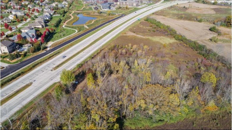 8495 W Loomis Rd, Franklin, WI by Realty Executives - Integrity $1,700,000