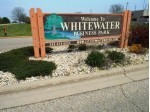 LT3B Innovation Dr, Whitewater, WI by Nexthome Success ~whitewater $43,500