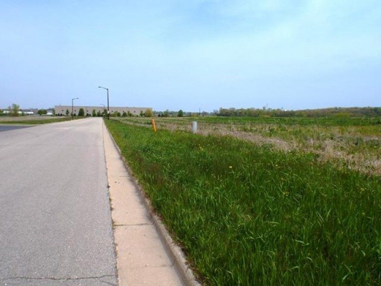 LT8B Prospect Dr, Whitewater, WI by Nexthome Success ~whitewater $432,100