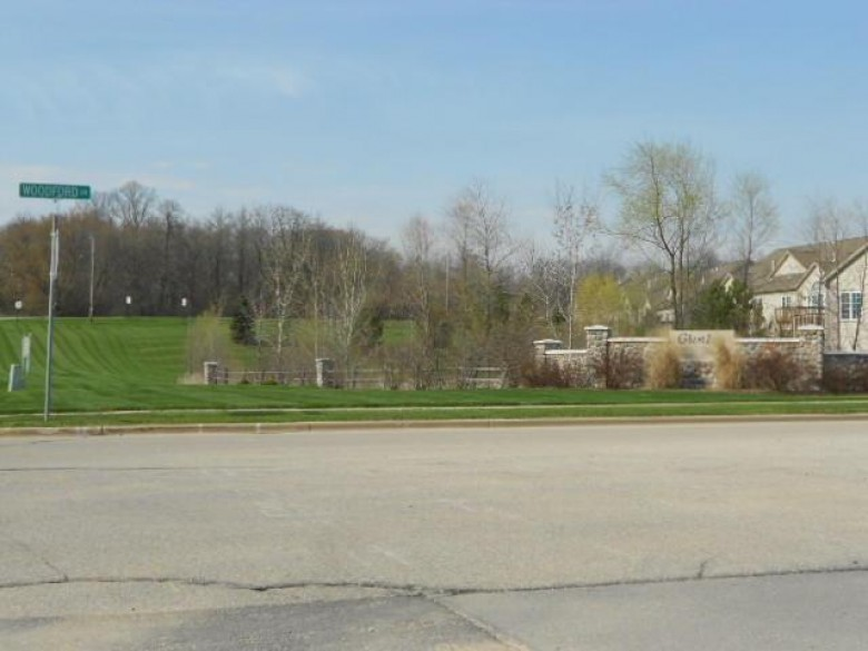 LT22 Upper Woodford Cir, West Bend, WI by Russell Real Estate $69,900
