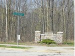 LT33 Silverwood Pl, West Bend, WI by Russell Real Estate $74,900