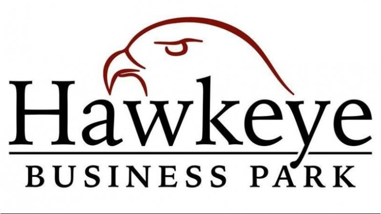 LOT 6 Hawkeye Business Park, Holmen, WI by Coldwell Banker Commercial River Valley $858,870
