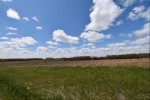 LT1 North Rd, Ixonia, WI by Redefined Realty Advisors Llc $55,000