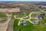 541 Meadow Breeze Ln, Grafton, WI by Coldwell Banker Elite $499,900