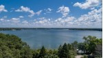 4325 W Beach Rd, Oconomowoc, WI by Lake Country Listings $2,379,999