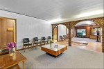 3535 W Oklahoma Ave, Milwaukee, WI by Homesmart Connect Llc $299,999