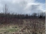 LT4 Pelishek Rd, Adell, WI by Benefit Realty $59,900