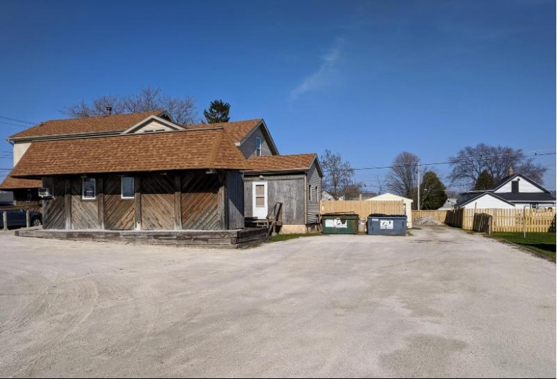 3713 Division St, Manitowoc, WI by Re/Max Port Cities Realtors $174,900