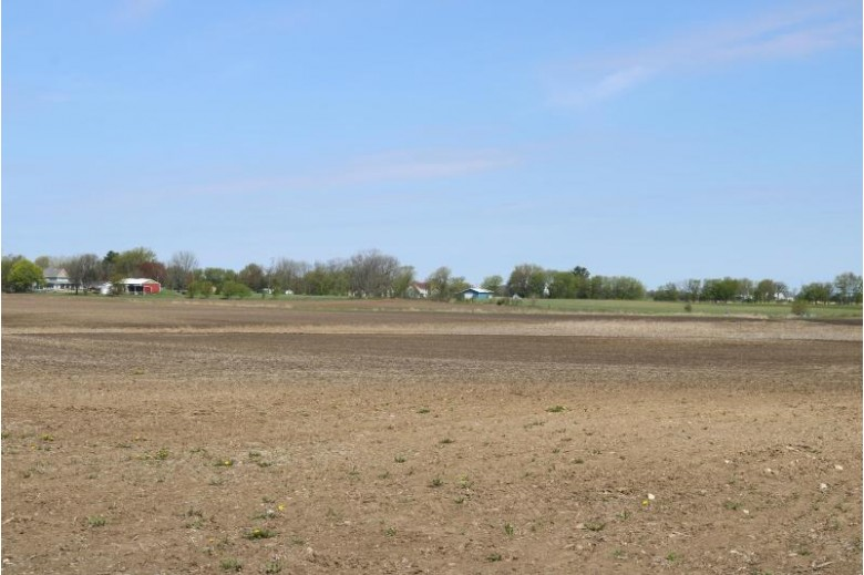 LT0 County Road I, Burnett, WI by United Country Midwest Lifestyle Properties $552,000