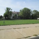 2401 W Capitol Dr 2411, Milwaukee, WI by Redevelopment Authority City Of Mke $56,500