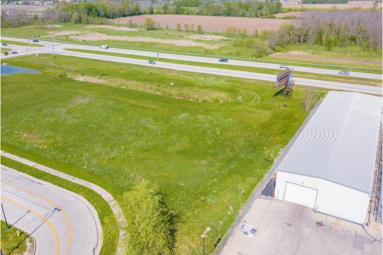 LOTS 5 & 6 Walton Dr, Plymouth, WI by Pleasant View Realty, Llc $390,000