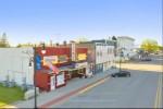 S307 Railroad St, Stephenson, MI by Keller Williams - Green Bay $134,900