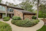 115 N Elm Grove Rd D, Brookfield, WI by First Weber Real Estate $437,000