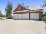 469 S Stocks Ct, Oconomowoc, WI by Keller Williams Realty-Milwaukee Southwest $850,000
