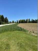 LT1 E Newark Dr, West Bend, WI by Shorewest Realtors, Inc. $165,000