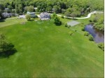 W297N6250 Creekside Ct, Hartland, WI by The Real Estate Company Lake & Country $1,189,000