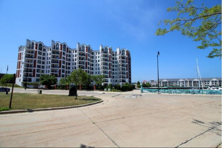 333 Lake Ave 109 Racine, WI 53403-1084 by Re/Max Newport Elite $229,900
