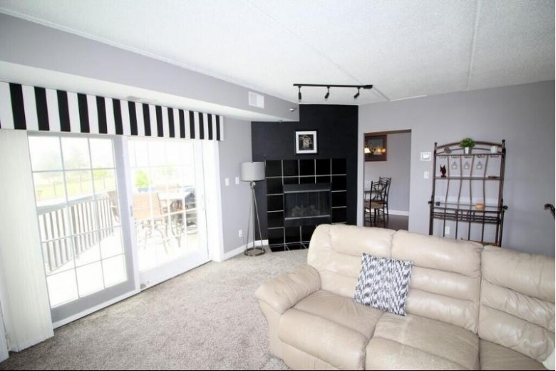 333 Lake Ave 109, Racine, WI by Re/Max Newport Elite $238,900