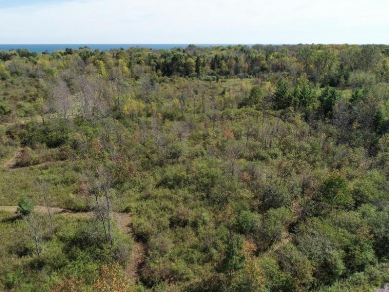 12501 N Lake Shore Dr, Mequon, WI by First Weber Real Estate $345,000