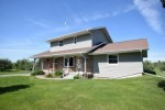 W2423 State Road 49, Brownsville, WI by Emmer Real Estate Group $460,000