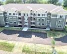 265 Thurow Dr 202