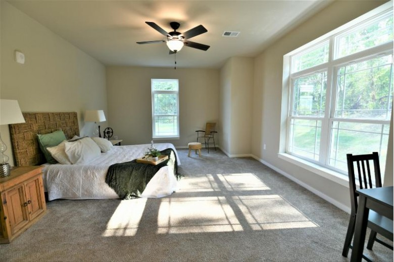 265 Thurow Dr 304, Oconomowoc, WI by Realty Executives - Integrity $270,000