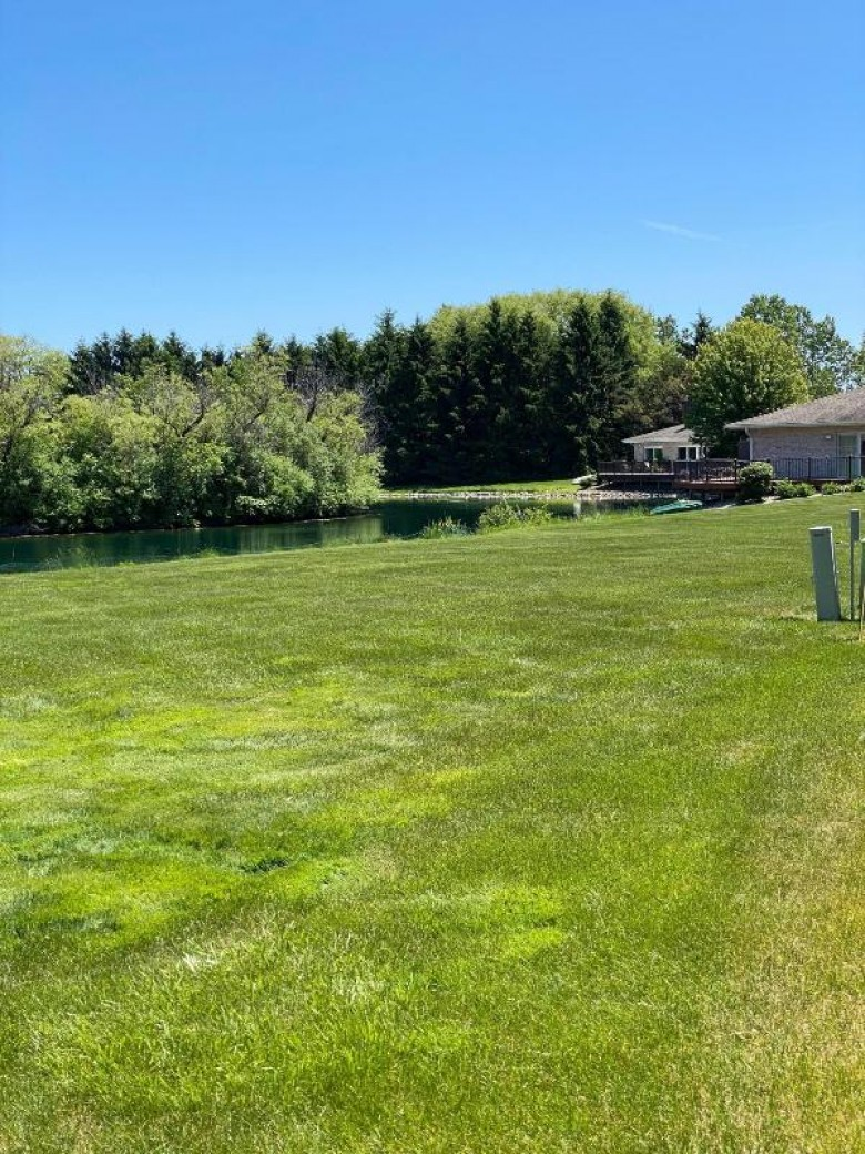 2 Island Club South, Mount Pleasant, WI by Coldwell Banker Realty -Racine/Kenosha Office $79,900