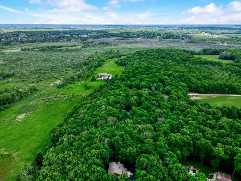 275 Nob Hill E Dr, Colgate, WI by Powers Realty Group $549,900