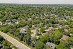 13075 W Weather Creek Ct, New Berlin, WI by Keller Williams-W North Ave $329,900