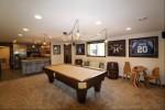 W351N5796 Westshore Rd, Oconomowoc, WI by United Realtors, Llc $624,900