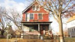 2643 N 24th Pl 2645, Milwaukee, WI by Jason Scott Realty & Management, Llc $3,750