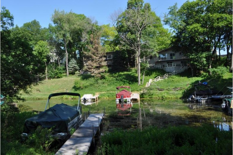 LT0 Lost Nation Rd, Elkhorn, WI by Keefe Real Estate-Commerce Ctr $299,000