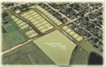 LT17 Sandmar Village, Ripon, WI by Point Real Estate $34,900
