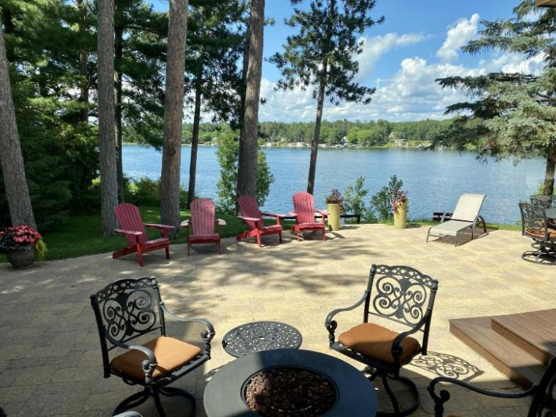 W6828 S Silver Lake Rd, Wautoma, WI by First Weber Real Estate $1,690,000