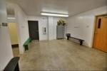 N17112 U.S. Hwy 141, Pembine, WI by Bigwoods Realty Inc $400,000
