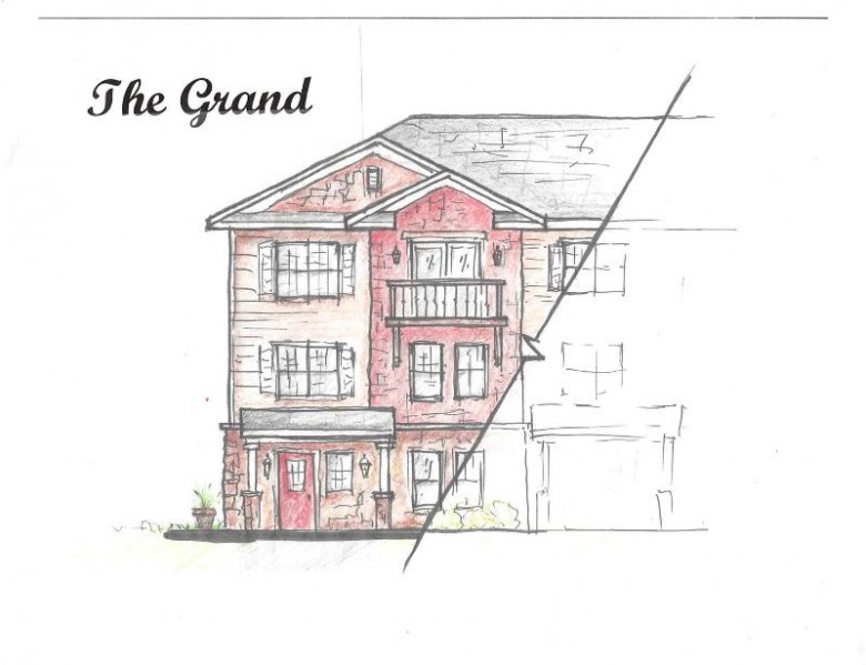 200 Grand Ave 102, Mukwonago, WI by Re/Max Realty Center $374,900