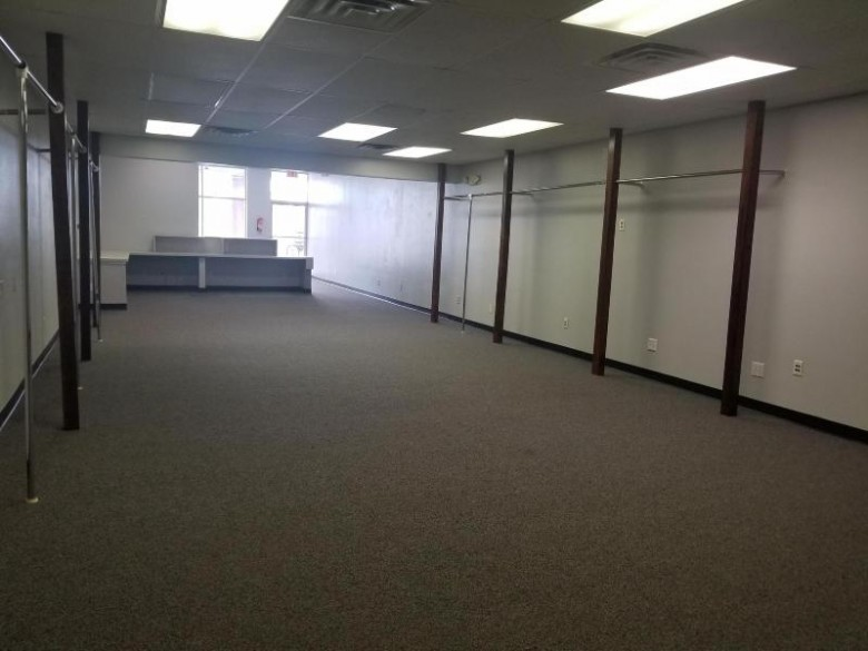 1120 W Main, Waupun, WI by First Weber Real Estate $0