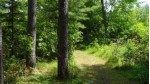 LT29 Sandstone Lane, Crivitz, WI by North Country Real Est $28,900
