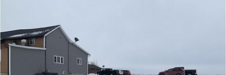 W505 Fur Farm Rd, New Holstein, WI by Re/Max Universal $350,000
