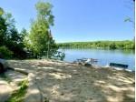 N6718 Laural Rd, Elkhorn, WI by Lake Country Flat Fee $329,900
