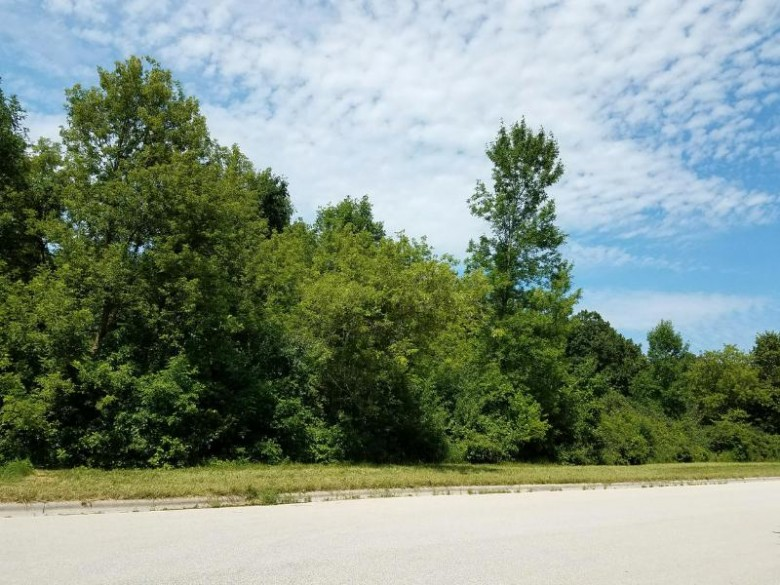 1130 Lisa Ln, New Holstein, WI by Pleasant View Realty, Llc $24,900