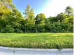 1132 Lisa Ln, New Holstein, WI by Pleasant View Realty, Llc $20,000