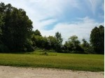 1501 Stonewall Dr, New Holstein, WI by Pleasant View Realty, Llc $20,000