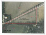 LT0 County Highway Gg, Reeseville, WI by Unified Jones Auction & Realty, Llc $49,900