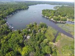 N7688 West Shore Dr, Elkhorn, WI by Coldwell Banker Realty -Racine/Kenosha Office $2,500,000