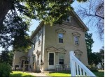 509 S Fifth St, Watertown, WI by Century 21 Endeavor $164,000
