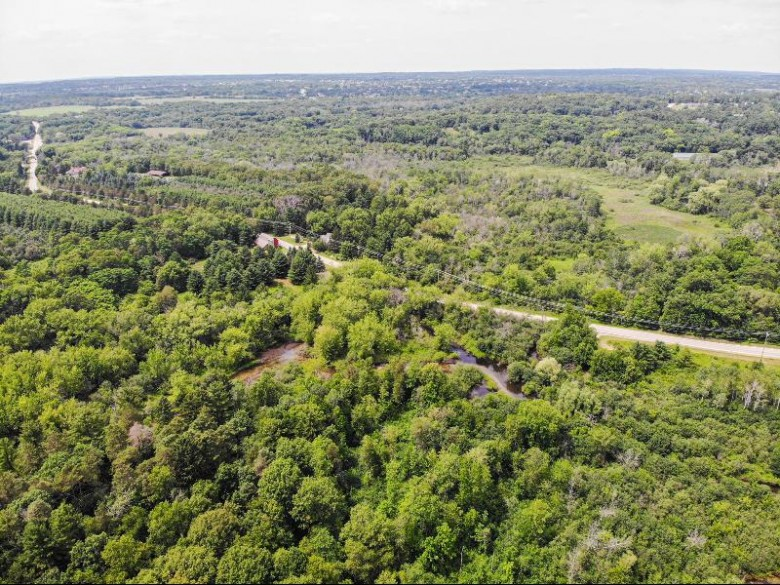 S103W33898 County Road Lo, Mukwonago, WI by Land & Legacy Group Llc $899,000